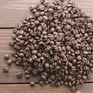 コーヒーの真実